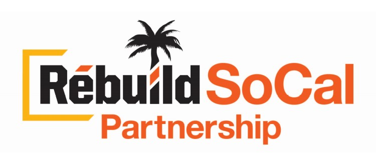 Southern California Partnership for Jobs Rebrands to Rebuild SoCal Partnership